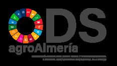 ODS agroAlmería